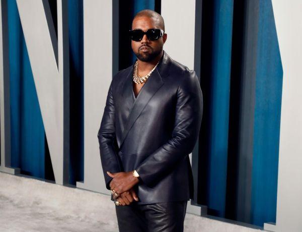 Kanye West à l'hôpital ! Que lui est-il arrivé ?