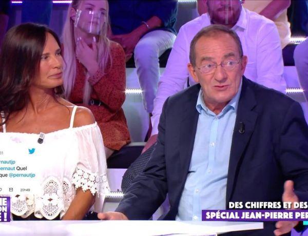 Laurent Ruquier : Jean-Pierre Pernaut pas fan de l'animateur… Il s'explique