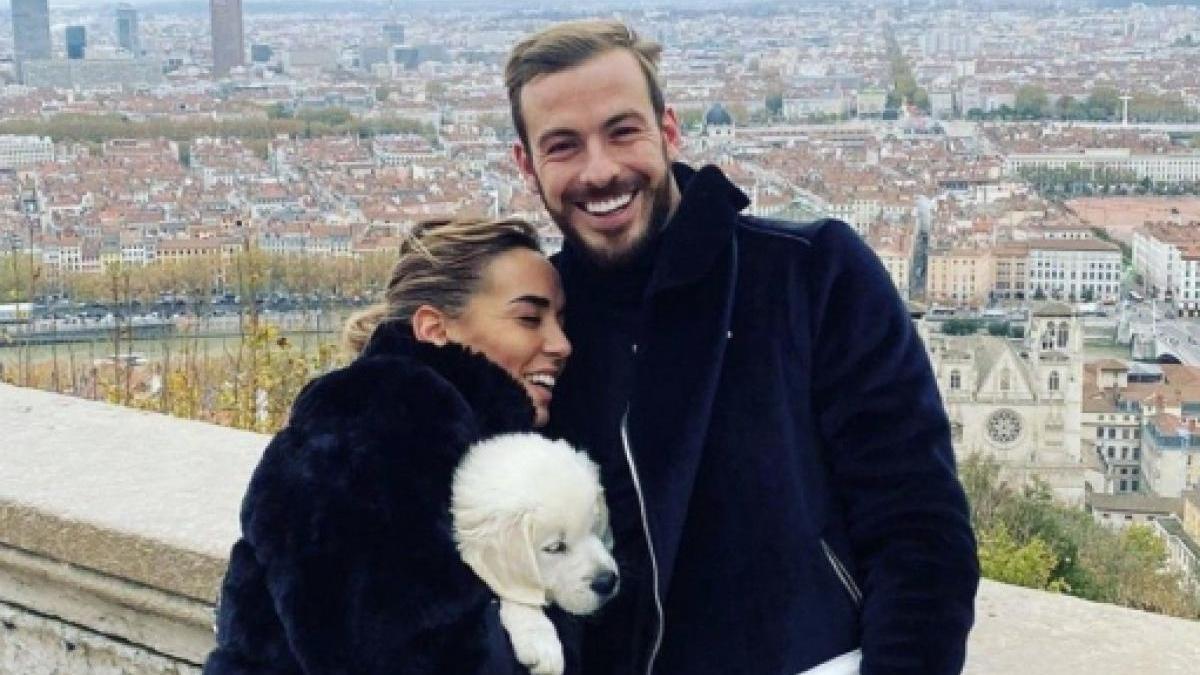 LPDLA8 : Julien Bert et Hilona Gos mariés sur le tournage ? Une candidate lâche un indice troublant…