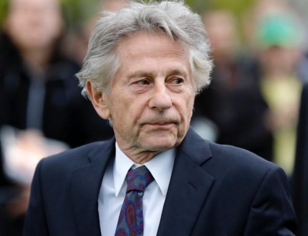 Roman Polanski aux César : Marina Fois, Guillaume Gallienne… signent une tribune pour dénoncer sa nomination