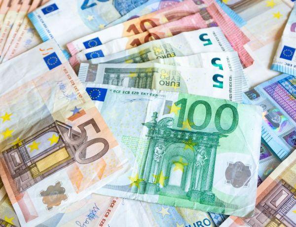 210000 euros d'aides détournés pour se faire refaire les seins