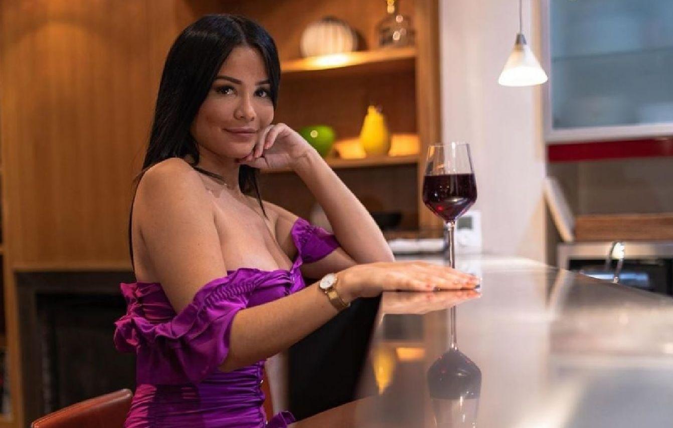 Angèle Salentino LMvsMonde5