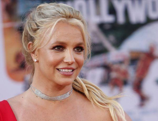 Britney Spears : malaise sur la toile après ses dernières vidéos en bikini