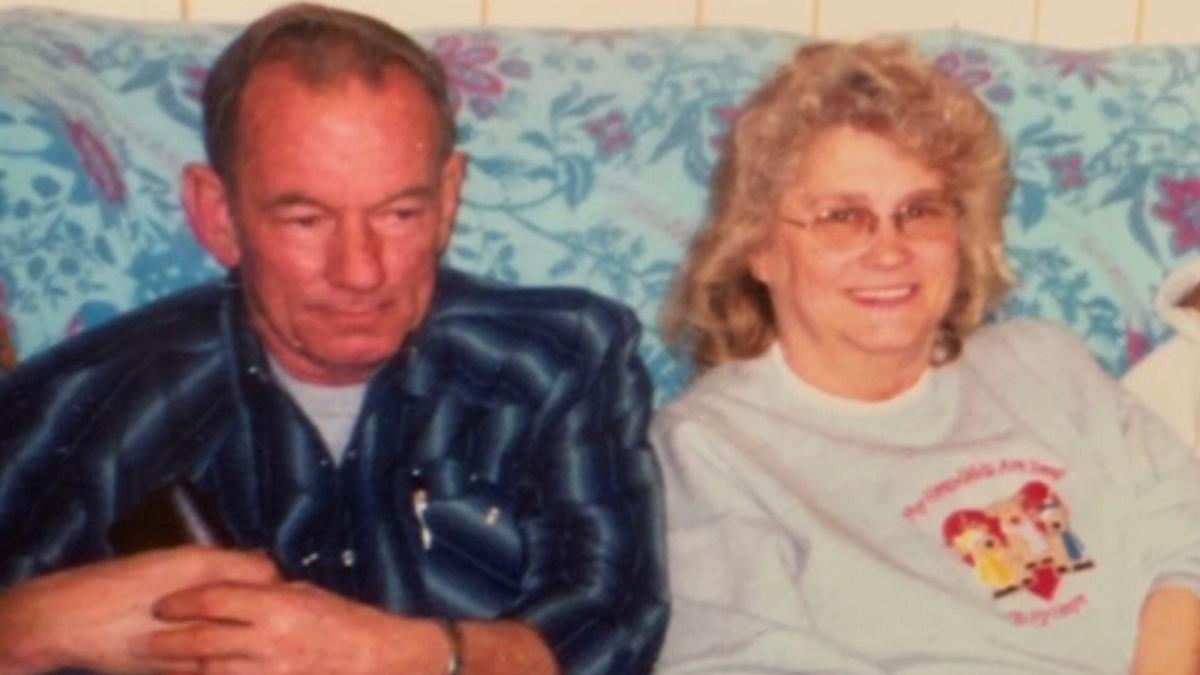 États-Unis : un couple de personnes âgées enlevé, une rançon en cocaïne demandée
