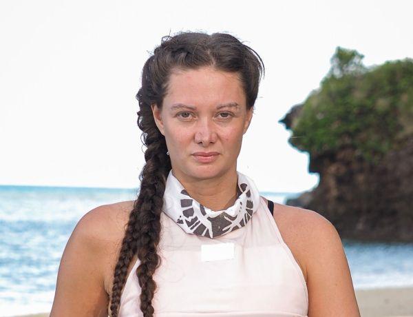 Koh-Lanta : Alexandra et Coumba se clashent… et c'est violent !