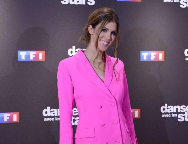 Iris Mittenaere affirme être « sous-exploitée » sur TF1 : La chaîne ne la juge pas assez expérimentée !