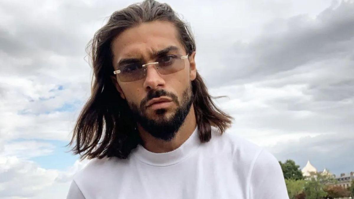 Julien Guirado évoque les «ingrats» et se fait clasher par le frère de Marine El Himer