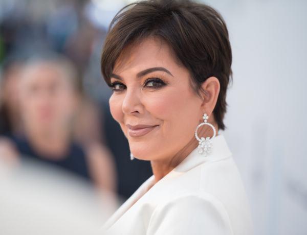Kris Jenner : Un ancien garde du corps l'accuse de harcèlement sexuel !