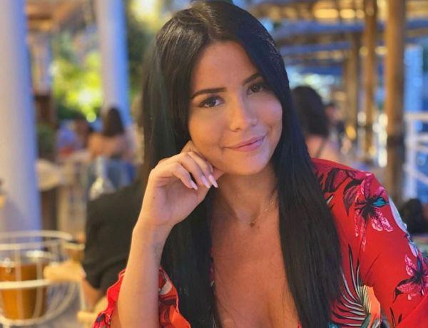 LMvsMonde5 : Angèle Salentino dévoile ses nouvelles facettes !
