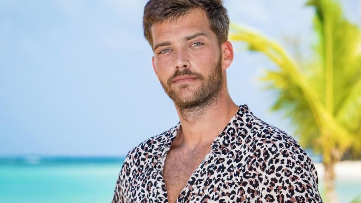 Marin (10 Couples Parfaits 4) dévoile les coulisses de l'émission et tacle Anthony Alcaraz : «Il faisait sa resta»