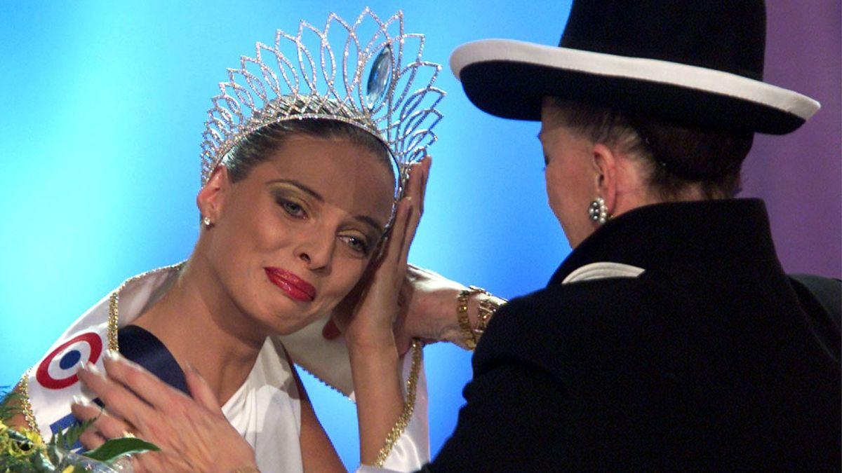 Miss France – Sylvie Tellier accusée d'avoir triché : Ces révélations compromettantes