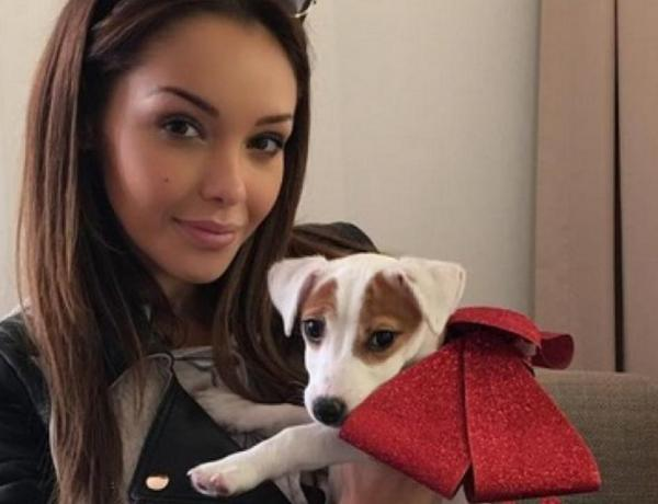 Nabilla Benattia : Où est passée sa chienne Pita ? On a la réponse !
