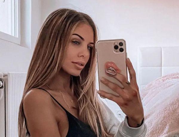 Adixia célibataire : S'est-elle rapprochée de son ex Paga ? Elle répond !