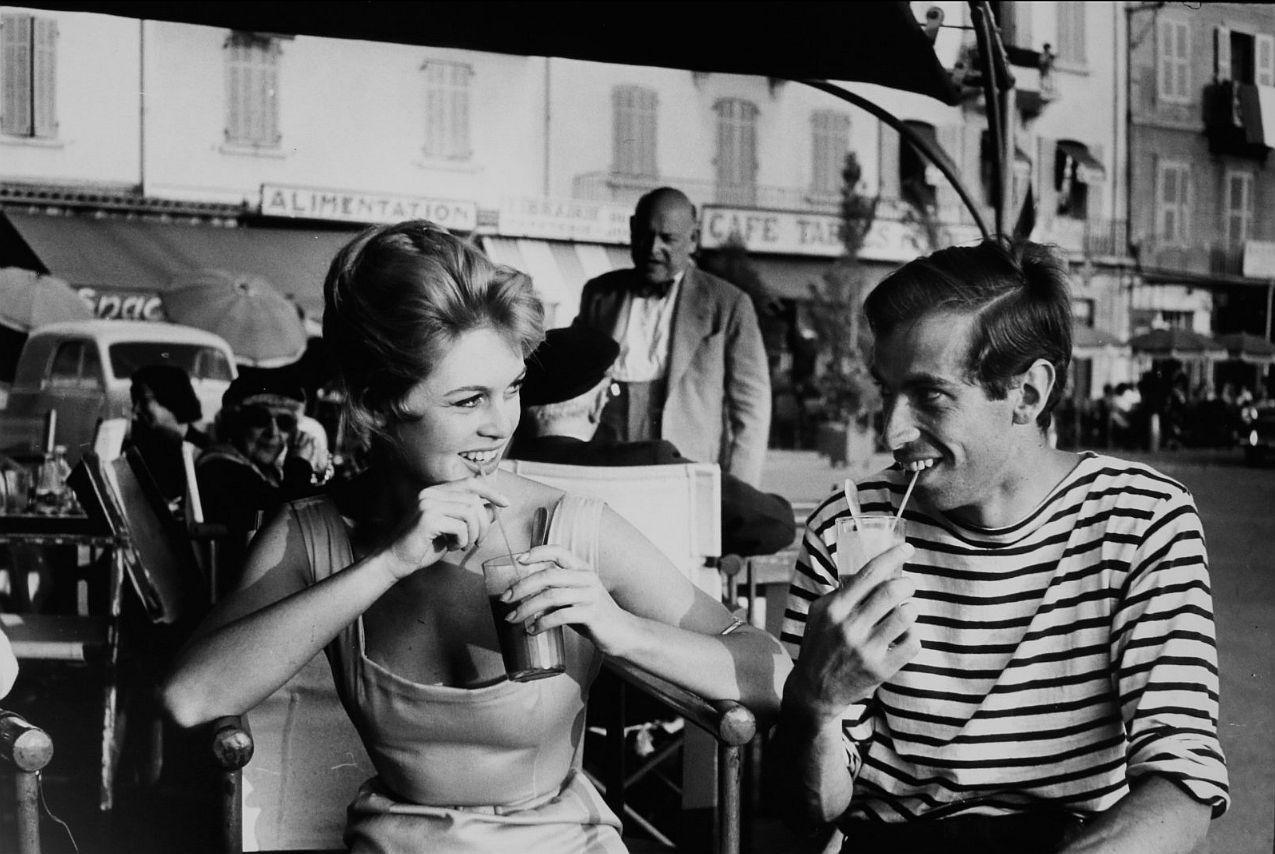 """Brigitte Bardot : ses confessions sur sa tentative de suicide comme """"porte de sortie"""""""