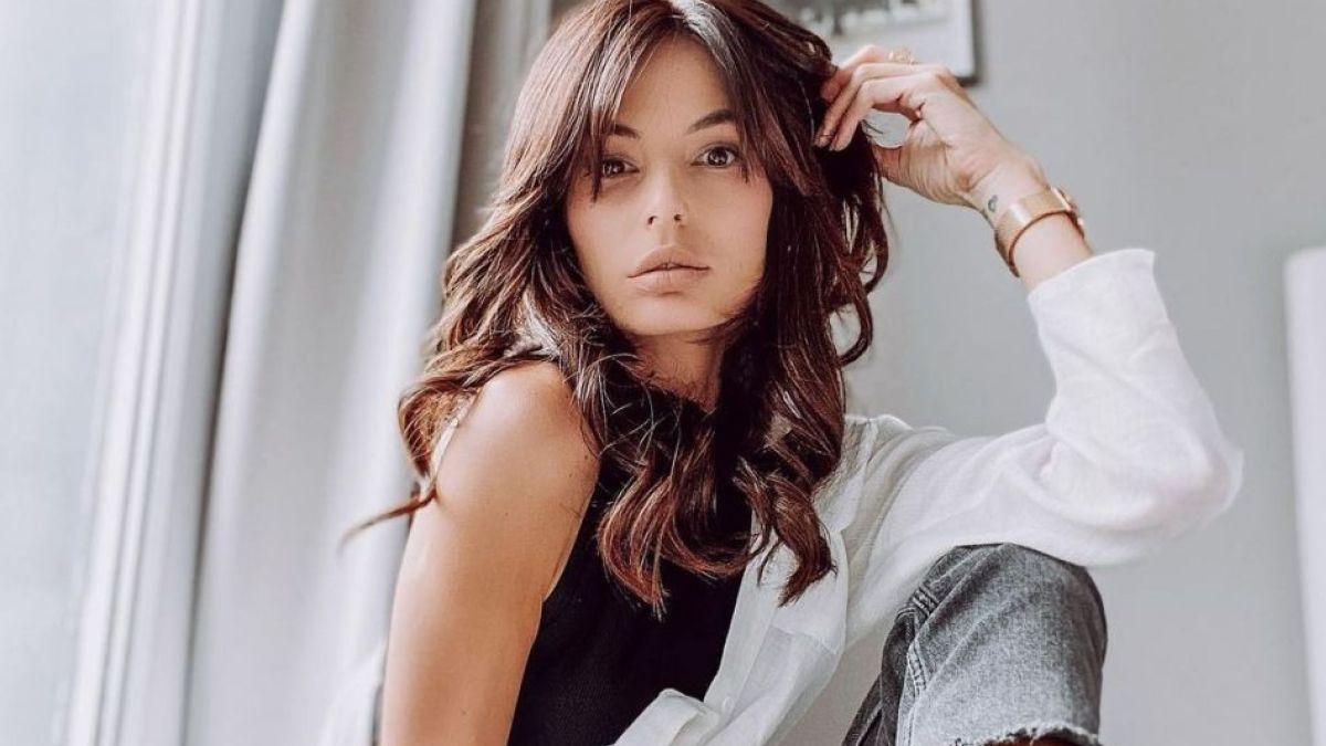 Cloé Cooper tacle Wesley et balance sur Nicky Cosmetics : «Julia Morgante pleurait parce qu'elle perdait tous ses cheveux»