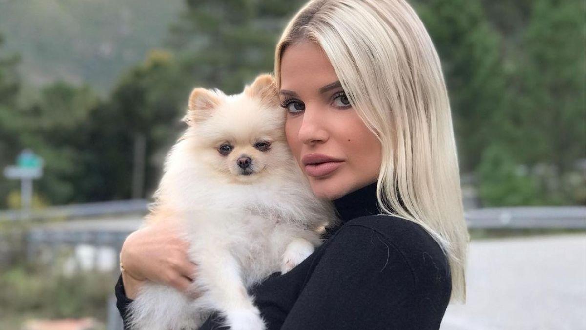 Eva Ducci (LVDCB6) : Retour de flamme avec Vivian Grimini ?