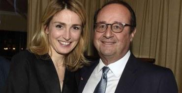 François Hollande infidèle à Julie Gayet ? Il répond aux rumeurs pour la première fois !