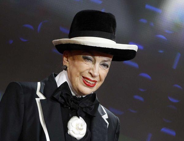 Geneviève de Fontenay absente du centenaire de Miss France, elle tacle Sylvie Tellier : «Elle m'a volé ma vie»