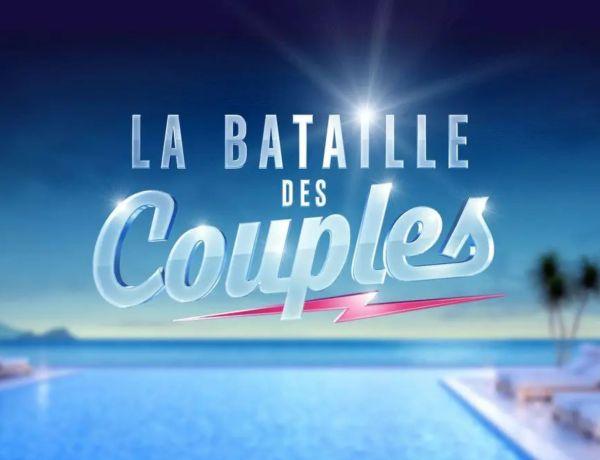 La Bataille des Couples 3 : La production élimine deux couples suite à une altercation physique !