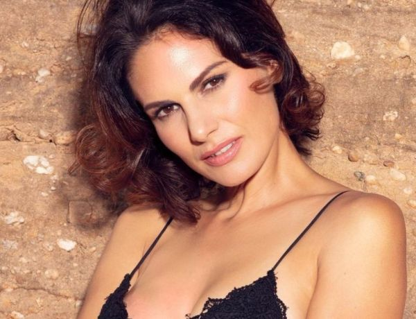 Laetitia Bléger trahie : Miss France 2004 évoque le scandale de ses photos dénudées