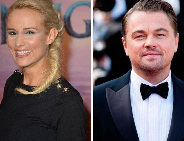 Le jour où Elodie Gossuin a éconduit Leonardo DiCaprio : «Je me suis sentie humiliée»