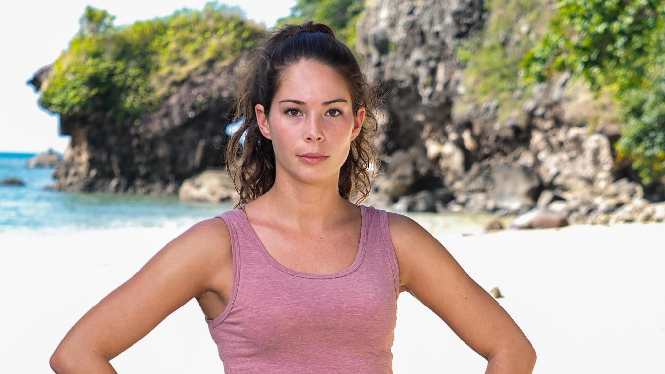 Lola Labesse (Koh-Lanta) prête à faire de la télé-réalité ? Sa réponse va vous surprendre !
