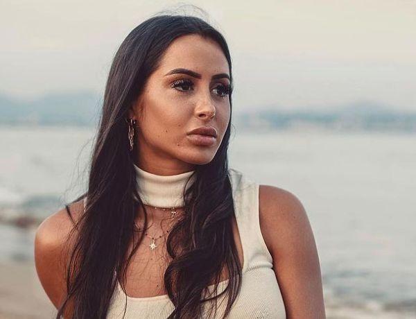 Marine El Himer célibataire : Elle revient sur la véritable raison de sa rupture avec Benoît Paire