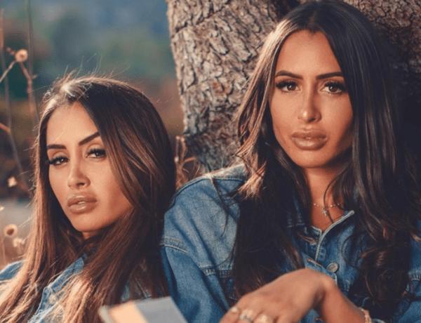 Marine et Océane El Himer clashent Alix : Elle répond aux jumelles !