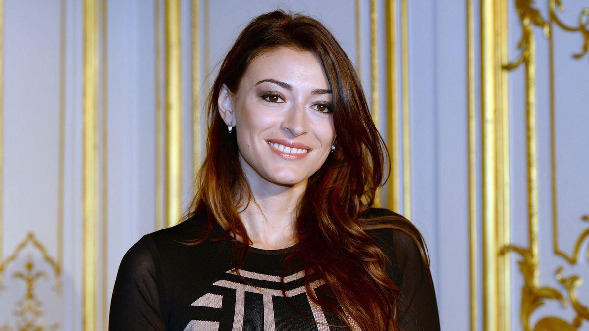 TPMP : Rachel Legrain-Trapani tacle Sylvie Tellier : «Elle a ses préférées»