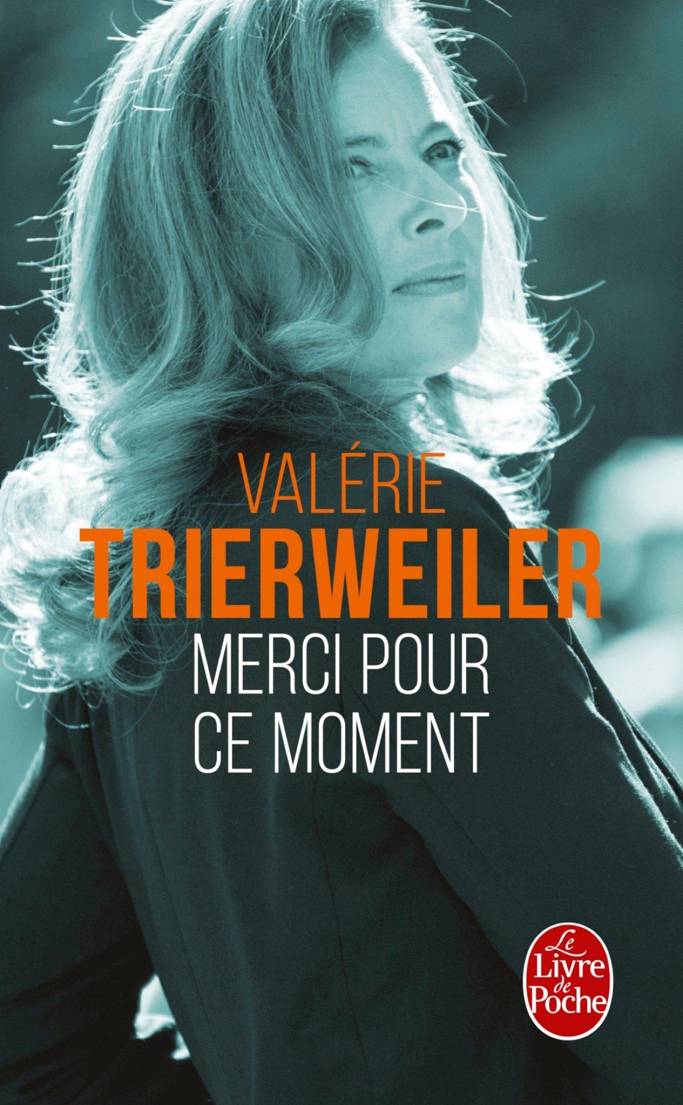 """Valérie Trieweiler tacle encore François Hollande... et c'est violent : """"Il n'a vraiment rien à foutre"""""""