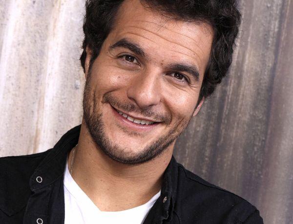 Amir : Le chanteur s'engage et veut sauver la culture pour Noël !