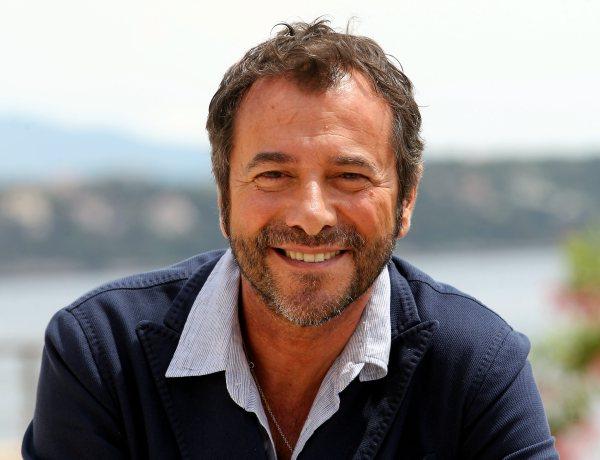 Bernard Montiel (TPMP) se lâche sur sa vie intime : célibataire, il recherche «juste un coup» !