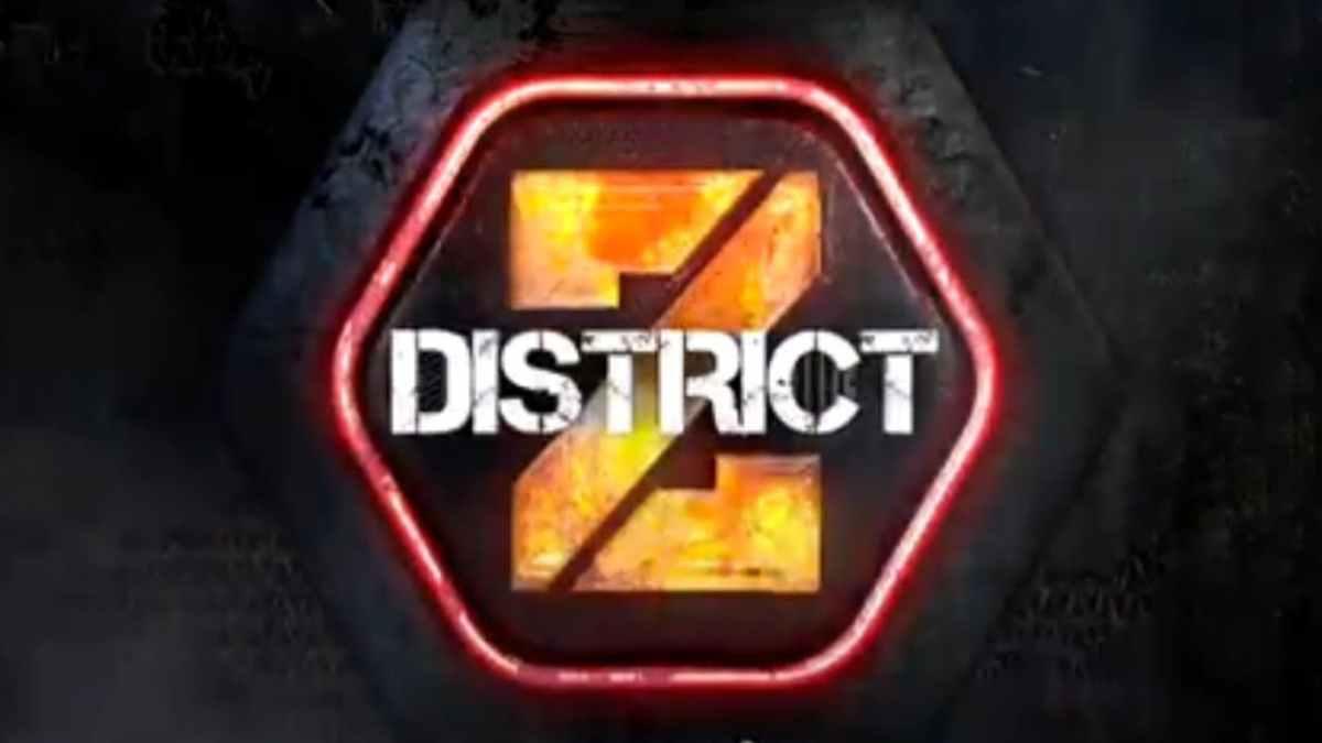 District Z : l'émission produite par Arthur divise les internautes