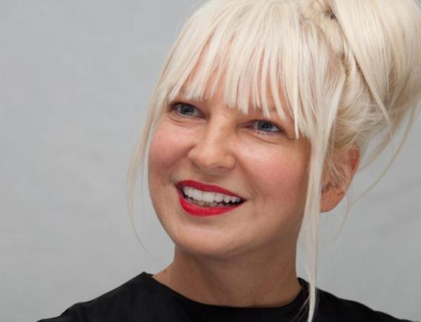 FKA Twigs porte plainte contre son ex Shia LaBeouf : Sia avoue que l'acteur l'a entraînée dans une relation adultère !