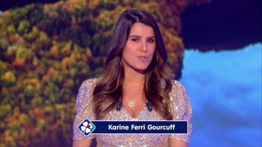 Karine Ferri : son magnifique geste par amour pour Karine Ferri