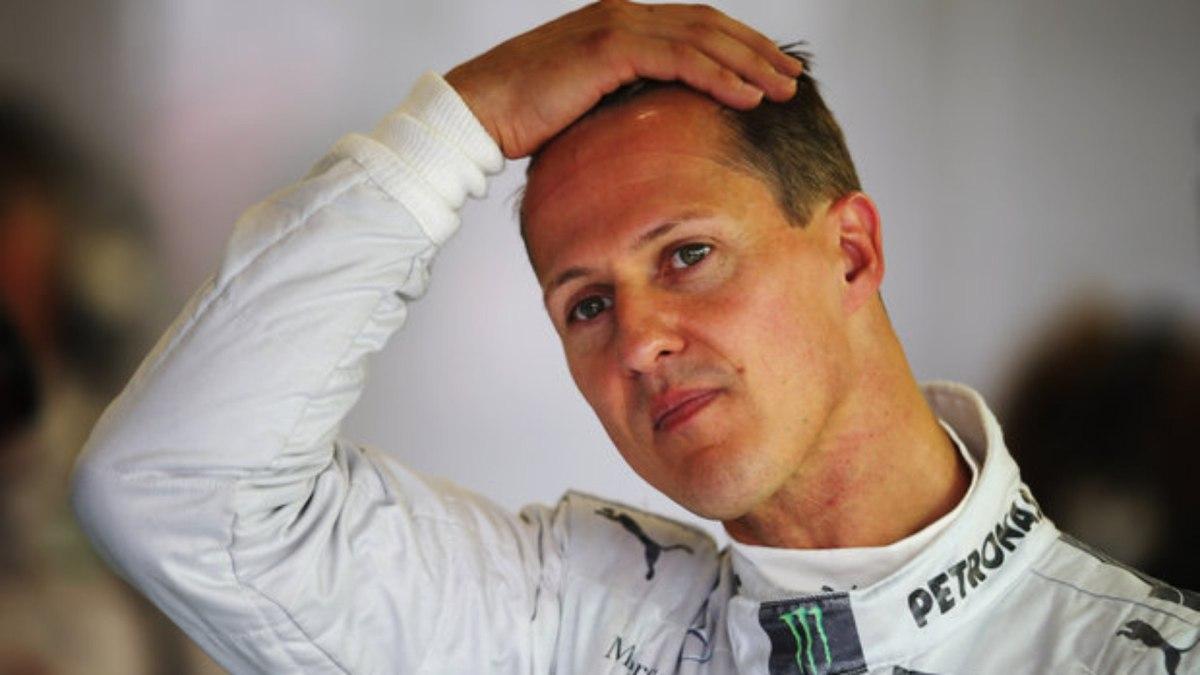 Michael Schumacher :  sept ans après son terrible accident, un proche évoque ses «séquelles importantes»