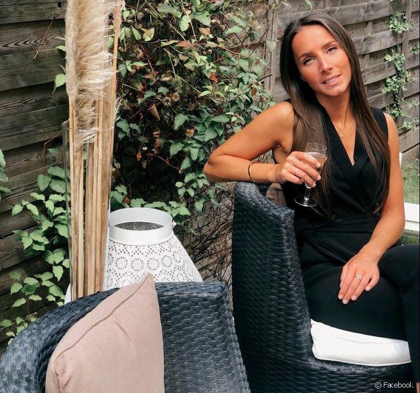 Miss France 2021 : Découvrez la sublime grande sœur d'Amandine Petit !