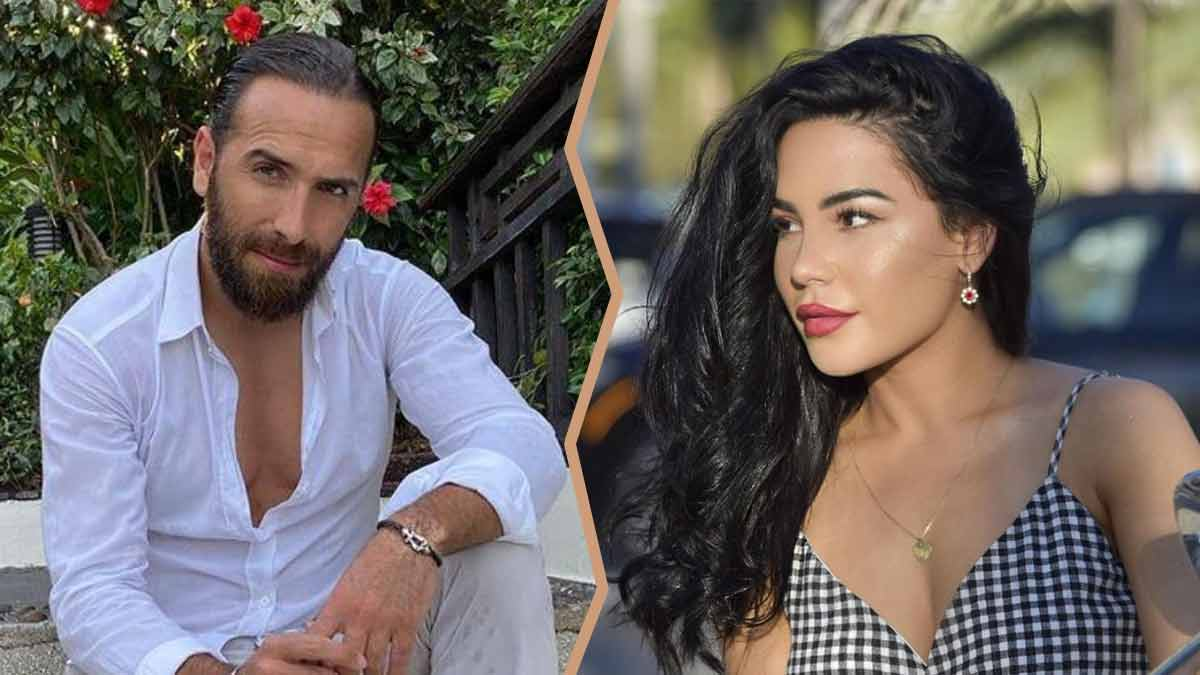 Mujdat Saglam tacle encore Milla Jasmine au sujet de sa ressemblance avec Feliccia