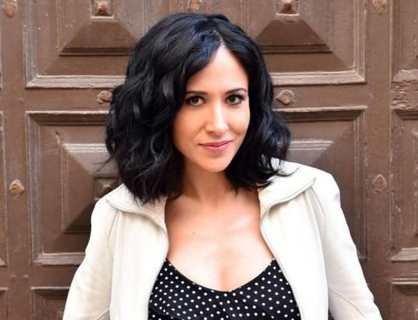 Fabienne Carat : L'actrice a décidé d'emménager avec sa soeur après son divorce