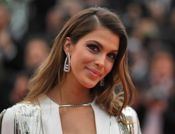 Iris Mittenaere invisible dans Ninja Warrior : Christophe Beaugrand donne des explications