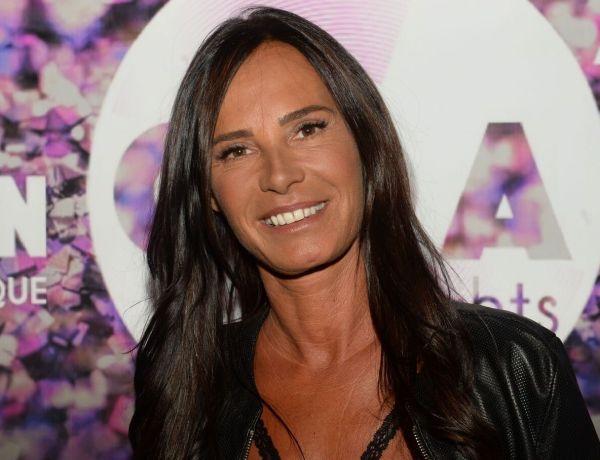 Miss France : Un concours truqué ? Nathalie Marquay lance une pique à Geneviève de Fontenay !
