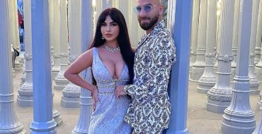 LPDLA8 : Mujdat Saglam et Feliccia se sont séparés !