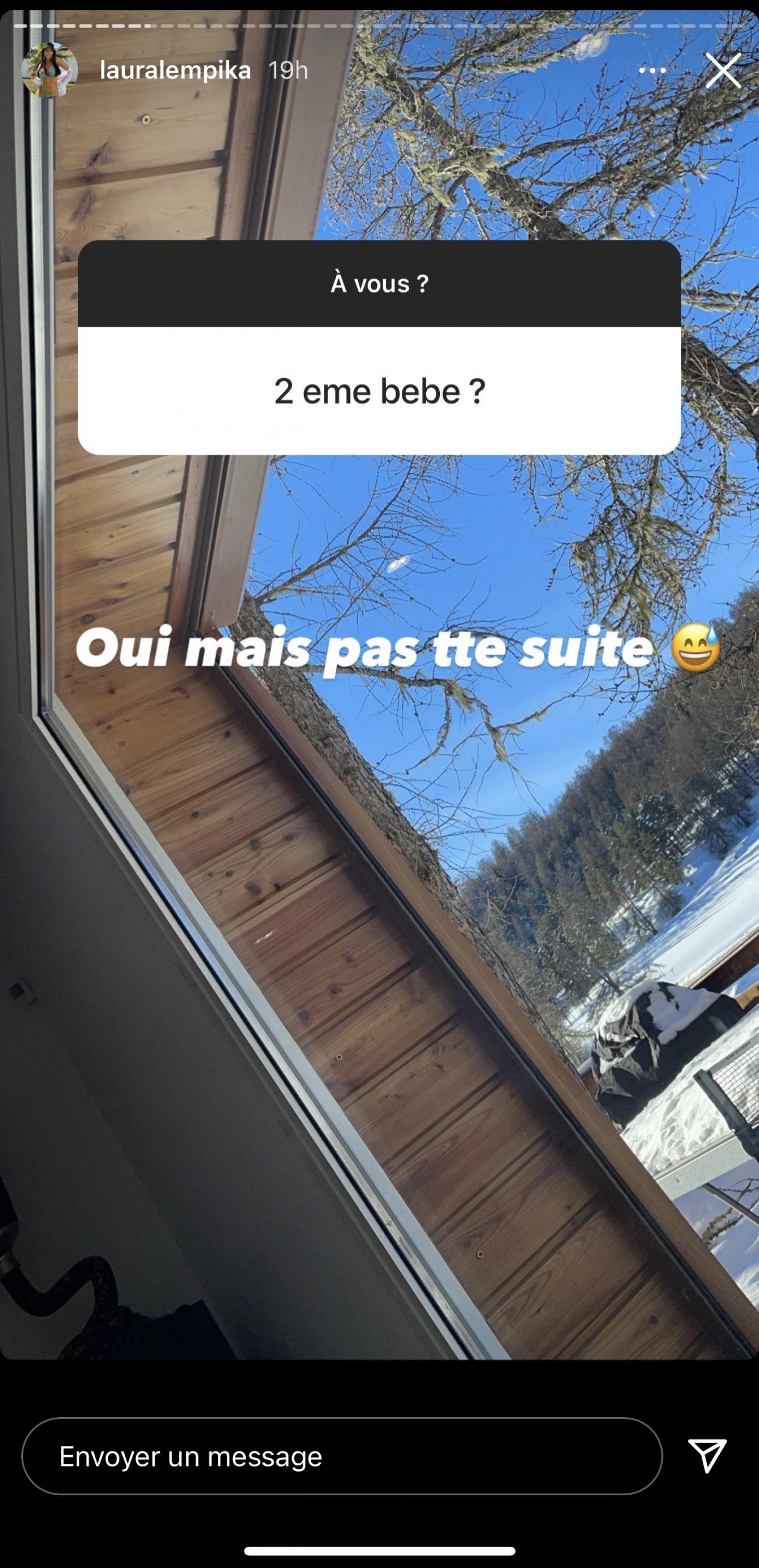 @ Instagram