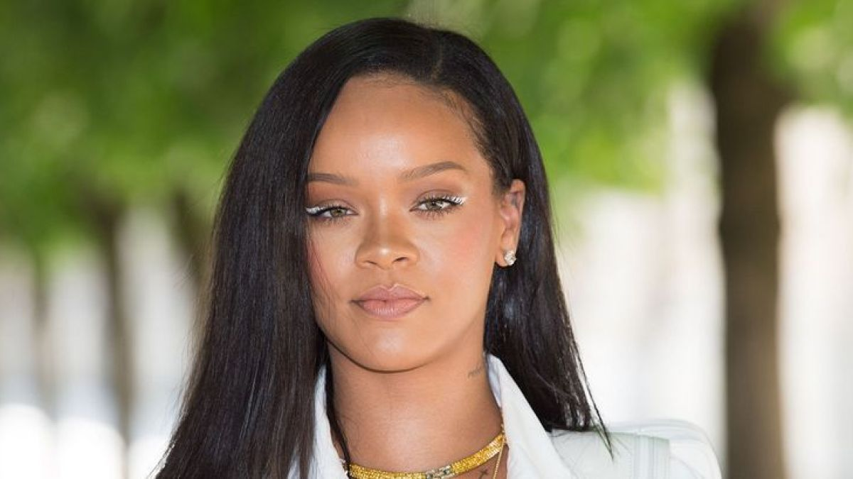 Rihanna : Exaspérée par une fan, elle la recadre au sujet de son prochain album !