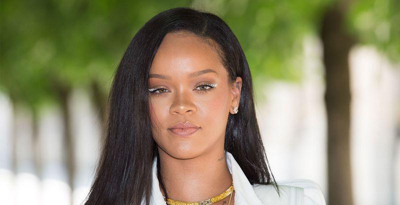 Rihanna exaspérée par une fan, elle la recadre au sujet de son prochain album