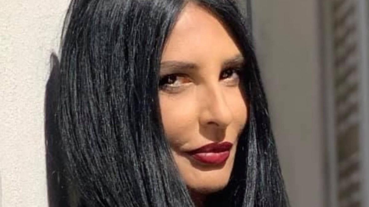 Sylvie Ortega Munos : bientôt un nouvel homme dans sa vie ?