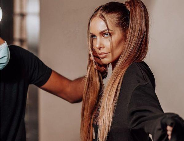 Adixia (Les Reines du Shopping) fait des révélations sur Carla Moreau : «Elle a changé…»