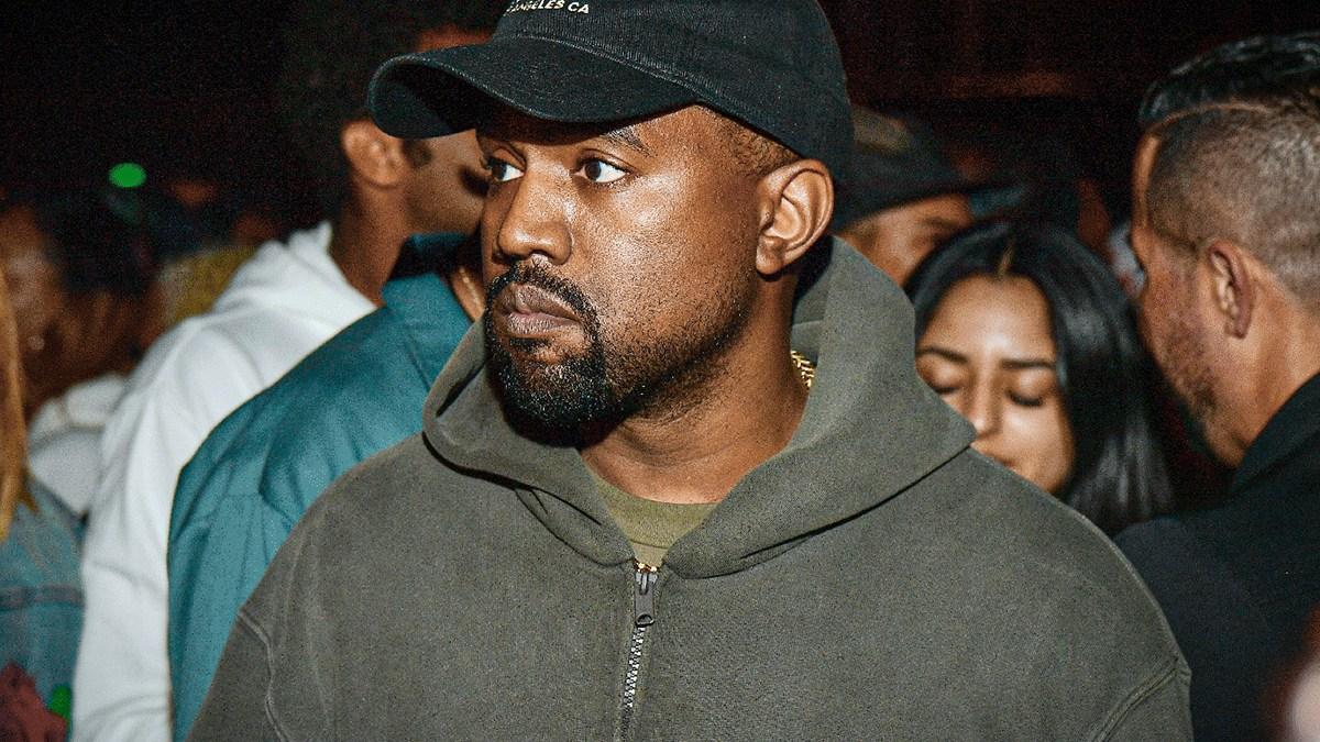 Kanye West injuste avec ses employés ? Deux d'entre eux portent plainte !