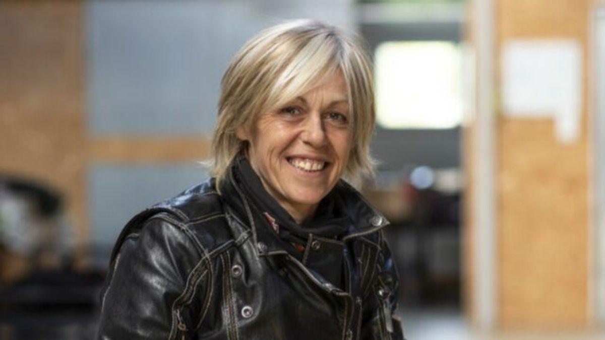 L'amour est dans le pré : Delphine, première candidate lesbienne, veut faire évoluer les mentalités