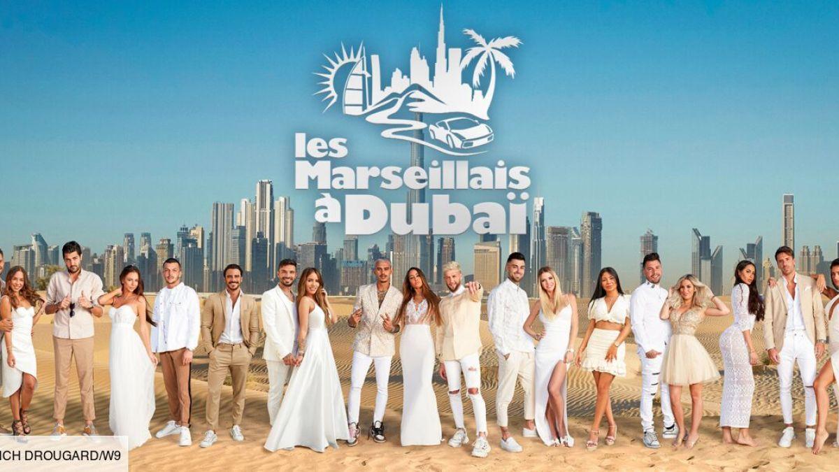 Les Marseillais à Dubaï, toutes les infos pratiques sur la nouvelle saison !